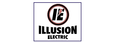 Illusion Electric